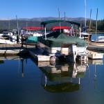 Safety Reminders Before Embarking on a Big Bear Lake Boat Tour