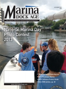 National Marina Day Photo Contest