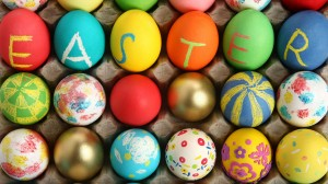 easter-wallpaper-1-300x168