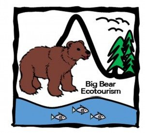 Bear Valley Eco Festival - Big Bear @ Veterans Park | Big Bear Lake | California | United States
